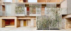 La Bienal Española de Arquitectura y Urbanismo expone por primera vez en EEUU el próximo jueves