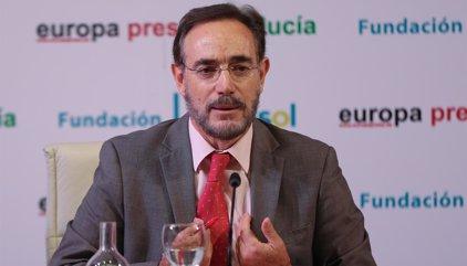 Andalucía urge al Gobierno a levantar el peaje de la AP-4 entre Sevilla y Cádiz