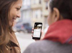Els clients d'Airbnb a Barcelona gasten 223 milions en restaurants l'últim any (AIRBNB)