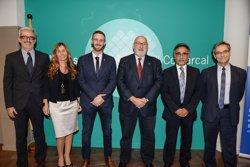 Pimec Comerç i La Roca Village impulsaran el turisme de compres al Vallès Oriental (PIMEC)