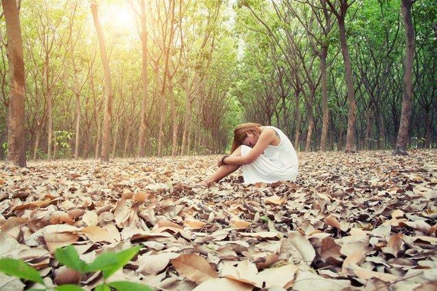 Foto: COMUNICADO: ¿Crees en el tarot? Descubre tus predicciones amorosas (FREEPIK)
