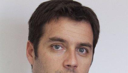 Txema Carvajal, nuevo Director del Área Digital de You First Sports