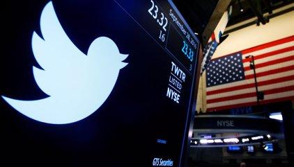 Un ciberataque masivo deja sin servicio páginas web como Twitter o Spotify