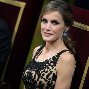 La Reina Letizia brilla como nunca en los Premios Princesa de Asturias