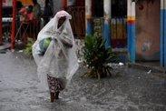 Foto: ANDRES MARTINEZ CASARES/REUTERS