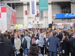 La marca Barcelona atreu als inversors immobiliaris internacionals (EUROPA PRESS)