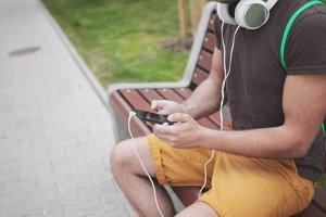 Los españoles cambian de teléfono móvil una vez cada 24 meses
