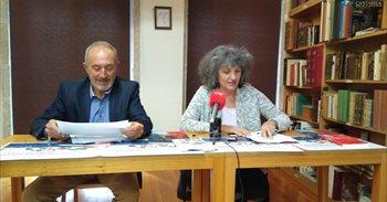 """SOS Sanidade Pública dice que los recursos del Sergas """"están en manos de..."""