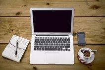 Estas son las 10 claves para que un blog funcione