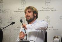 Podemos Asturias pide a Javier Fernández (PSOE) que no sea