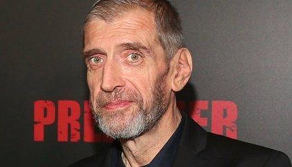 Muere Steve Dillon, creador de la novela gráfica Preacher