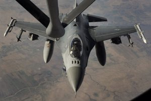 Rusia acusa a EEUU de matar a decenas de civiles en Dakuk, Irak