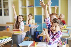 ¿Qué presencia real tiene el español en el sistema educativo estadounidense?