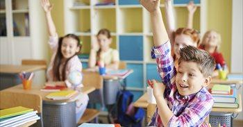 ¿Qué presencia real tiene el español en el sistema educativo...