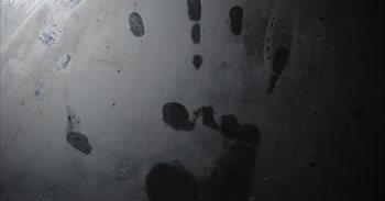 Los asesinos en serie iberoamericanos más temidos de la historia