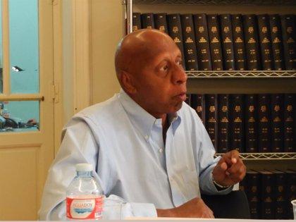 Fariñas pide a España que sea