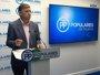 Foto: Cinco alcaldes del PP compatibilizan el cargo con el de diputado nacional o senador