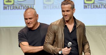 Tim Miller abandona Deadpool 2 por diferencias creativas con Ryan Reynolds