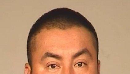 Condenado a 1.503 años de prisión un hombre por violar durante cuatro años a su hija en California
