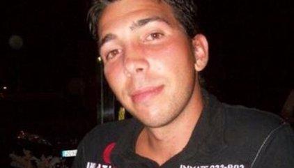 Familia del talaverano asesinado en Fuerteventura: El móvil pudo ser pasional