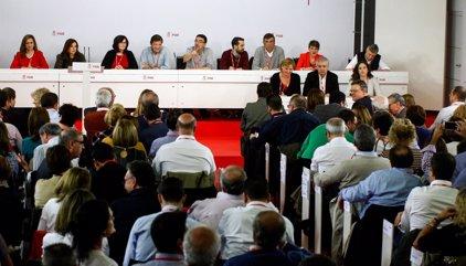 El PSOE ha decidido abstenerse, ¿Y ahora qué?