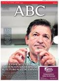 abc copy