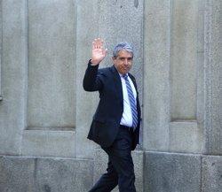 Homs (PDECAT) preveu una legislatura de