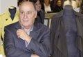 AMANCIO ORTEGA REFUERZA SUS INVERSIONES EN LADRILLO Y COMPRA UN EDIFICIO EN MONTREAL POR UNOS 30 MILLONES