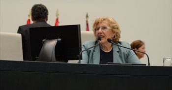 Ayuntamiento facilita declaración responsable inmediata, cuando antes...