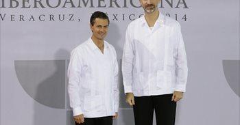 Los presidentes de Cuba, Argentina y Brasil no irán a la Cumbre...