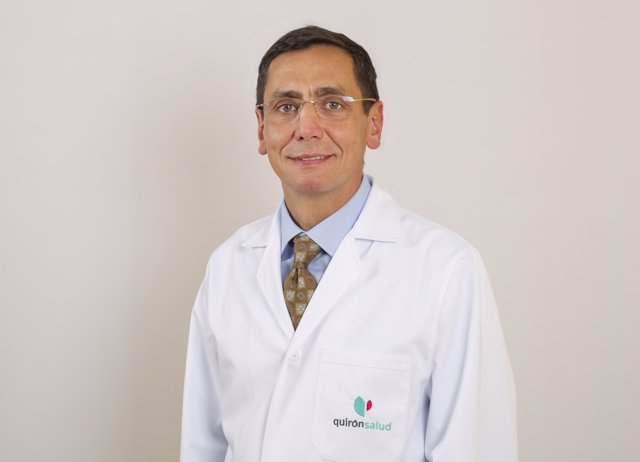 La Unidad de Enfermedades Gastroesofágicas ha estudiado a más de 1.500 pacientes