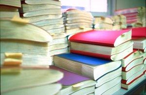 La Biblioteca Digital ONCE cuenta con más de 50.000 obras accesibles a lectores con ceguera o discapacidad visual grave
