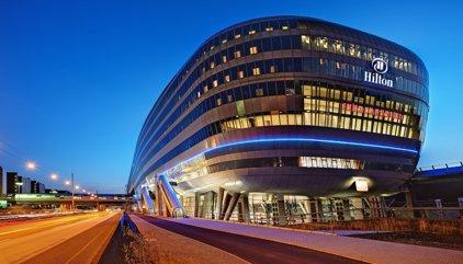 HNA Group comprarà el 25% de Hilton al fons Blackstone per 5.970 milions