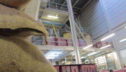 Bou Cafè preveu créixer un 30% en tres anys després de crear càpsules per a hostaleria