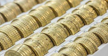 Extremadura sigue cumpliendo en agosto el plazo máximo legal de pago a...
