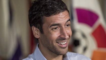 Embarguen 9,3 milions a l'exfutbolista Raúl per una inversió en energies renovables