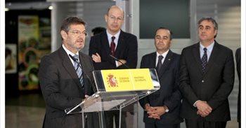 El AVE entre Madrid y Cuenca tendrá descuentos del 70% y billetes desde...