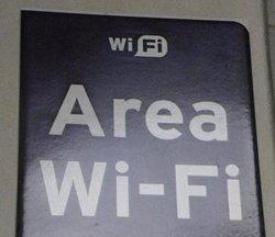 Investigadors alerten del perill de col·lapse del Wi-Fi per l'internet de les coses (EUROPA PRESS)