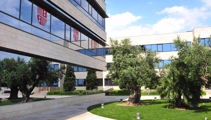 Més de 40 empreses busquen treballadors entre els MBA de l'Iese