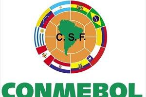 La Conmebol demanda a la empresa ISM y pide recuperar el dinero pagado en sobornos a dirigentes