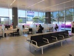 La Generalitat sol·licita finalitzar els convenis tributaris amb els registradors de la propietat (EUROPA PRESS)