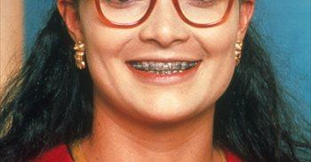 'Yo soy Betty, la fea', 17 años de la telenovela más exitosa de todos los...