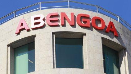 """La adhesión al plan de reestructuración de Abengoa """"va por buen camino"""""""