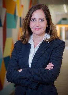 Teresa Tarragó, consejera delegada y cofundadora de Iproteos