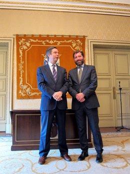 Sáncez-Guijo y Moreno