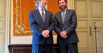 Salamanca contará con un nuevo 'coworking' municipal y gratuito para 21...