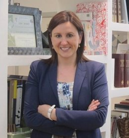 María José Català.