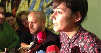 """BNG y En Marea temen que una """"gran coalición"""" de PPdeG y PSdeG frene el..."""