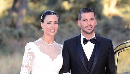 PRIMICIA: Vania Millán habla por primera vez de su ruptura con René Ramos