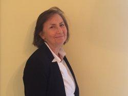 L'editora Teresa Cremisi debuta en la novel·la reivindicant un temps passat